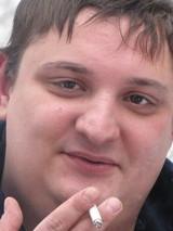 Василий Лопатин