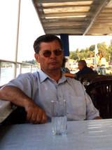 Сергей Николаевич Ильин