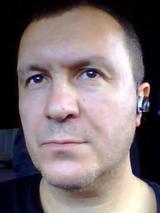 Дмитрий Регион